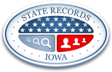 Iowa State Records